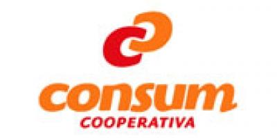 CONSUM - COOPERATIVA